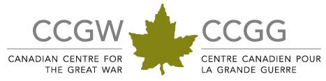L'image du CCGG Logo