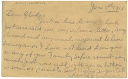 "L'image de ""Cartes postales officielles, Kriegsgefangenenlager Hameln"""
