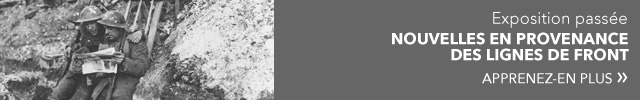 ws_exhibition_banner_trenchnews_f