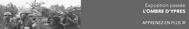 ws_exhibition_banner_ypres_f