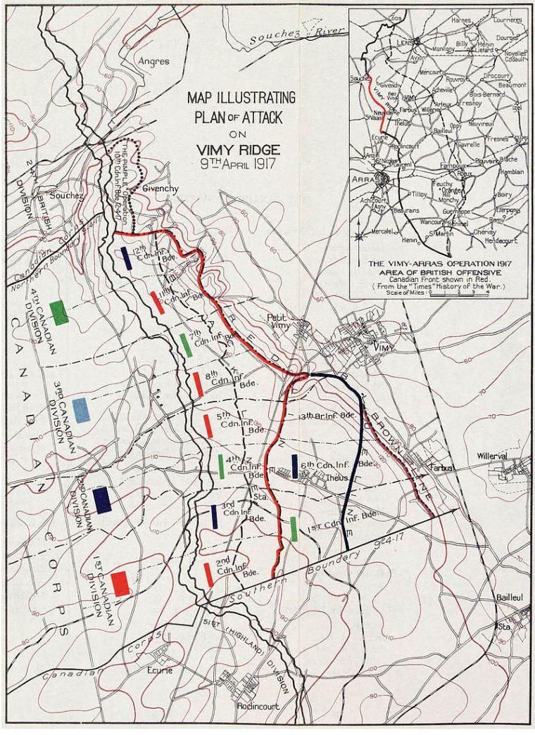 Carte De Le Vend Ef Bf Bde Avec Les Grandes Villes