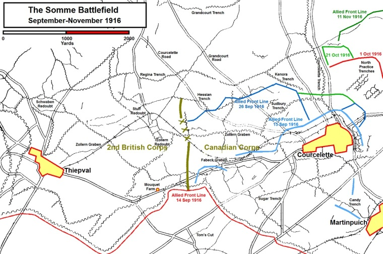 somme1916_CEF